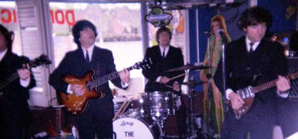 George_Ringo_John.jpg