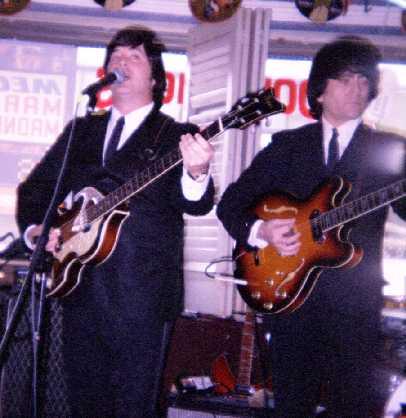 Paul_McCartney.jpg