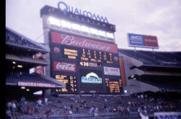 SeahawksChargersFinalScore.jpg