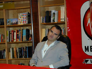 morrissey-in-store-signing-1.jpg