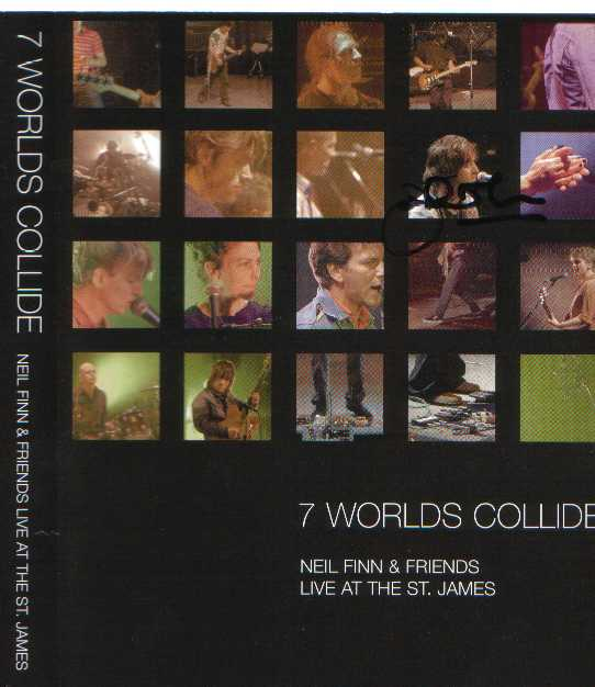 7-worlds-collide-dvd-signed-by-johnny-marr.jpg
