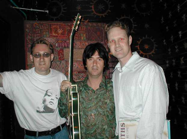 jay-johnnymarr-jeff.jpg
