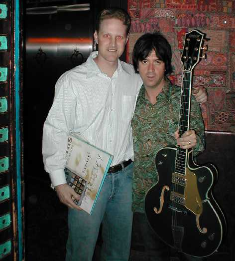 jeff-johnnymarr.jpg