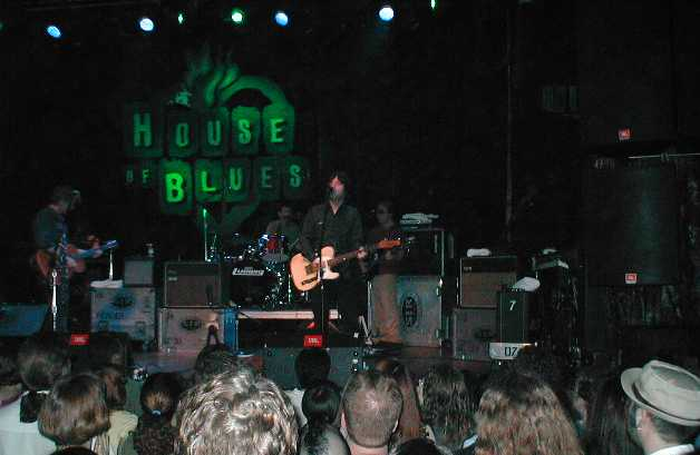neil-finn-johnny-marr-down-on-the-corner.jpg